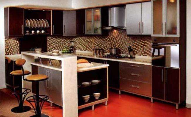 Tips On Installing Kitchen Set Bambiesetio