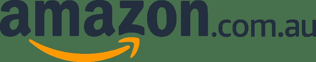 Amazon.com.au logo