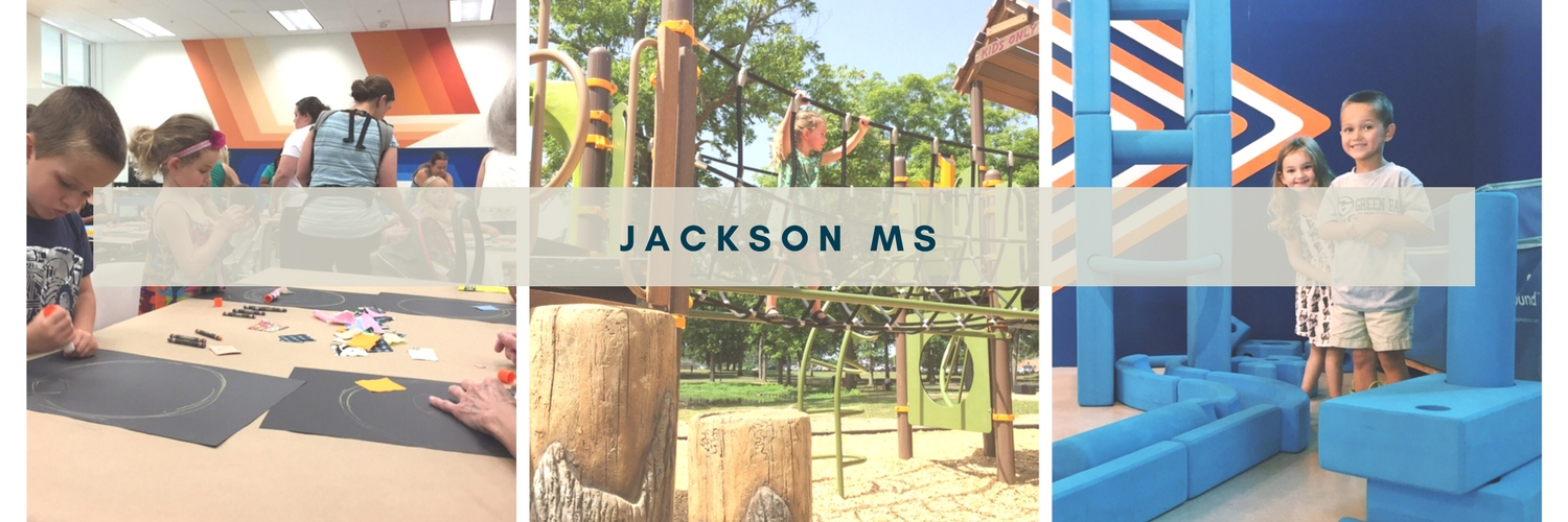 20 Best Things To Do With Kids In The Jackson Area Bambini Travel