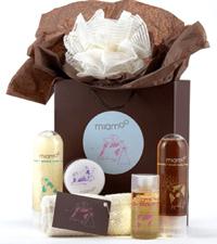 Miamoo Gift Bags