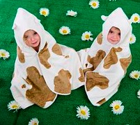 Cuddlemoo by Cuddledry