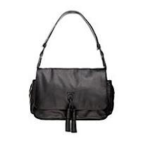 Jooki Talissa Baby Changing Bag