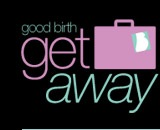Luxury Antenatal Classes from Good Birth Getaway