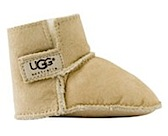 Spotlight on…Baby UGGs