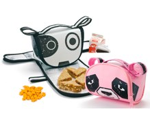 Munchler Lunchbox