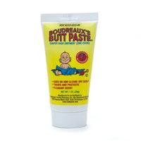 Reader Tested: Boudreaux's Buttpaste