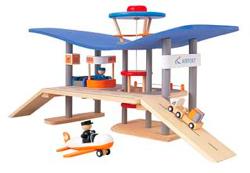 Louella Toys