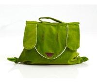 Manuella Design Backpacks