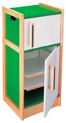 3 Hot Buys…Pretend Play Fridges