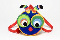 Spotlight on… Tate Gallery's Range of Children's Gifts