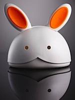Skip Hop Hare & Tubby