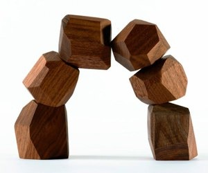 Zenblocks