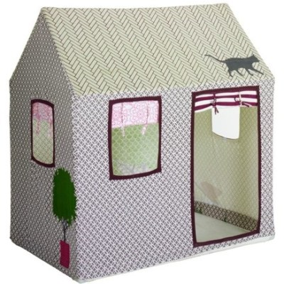 Preview: Habitat's Wendy House