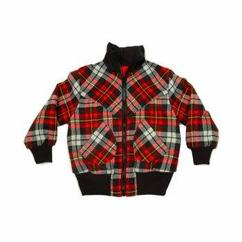 Great Autumn Winter Coat Hunt: Moonkids Lumber Jacket