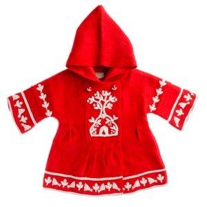 Great Autumn Winter Coat Hunt: Du Pareil Au Meme Style on a Budget