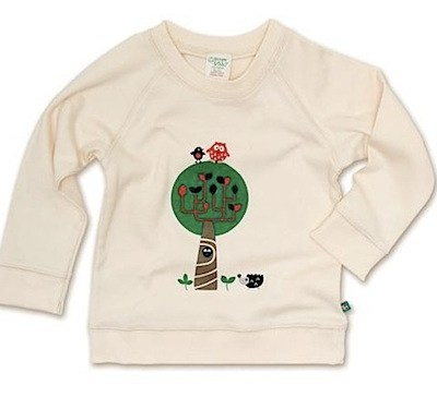 Get 10% off Green Baby, Green Cotton, Katvig, ej sikke lej, Glug and more at Lula Sapphire