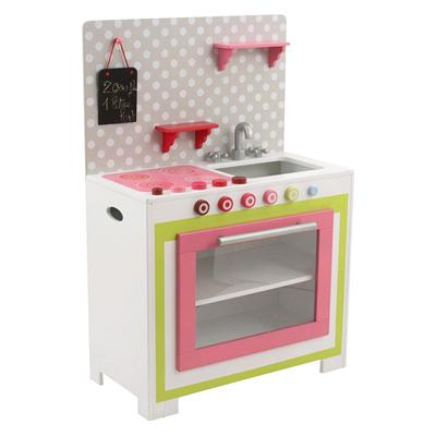 Vertbaudet Kitchenette
