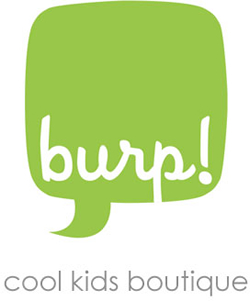 Burp Discount Code – 25% off!