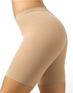 Spanx Power Pantys – Quick Cheat for Your Tummy