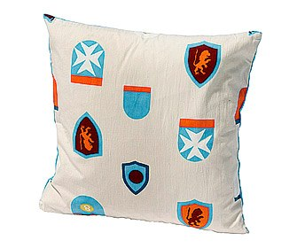 The London Cushion Company Up to 75% Off