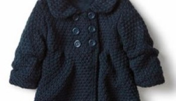 25419dd3 Great Autumn/Winter Coat Hunt '10: The Zara Baby and Zara Kids roundup
