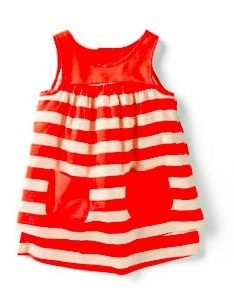 Zara Baby & Kids – 20 Swoonish Summer Picks