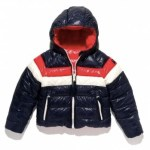 Finger In The Nose Snowscout Jacket £104 Scandinavian Minimall