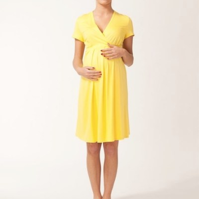 Alice B. Maternity Dresses