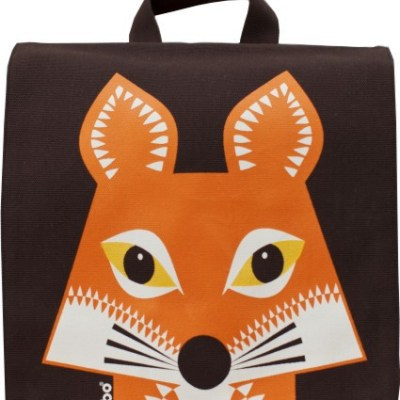 10 best… children's backpacks