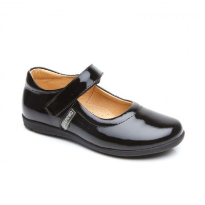 Back to School 10 Best: stylish shoes