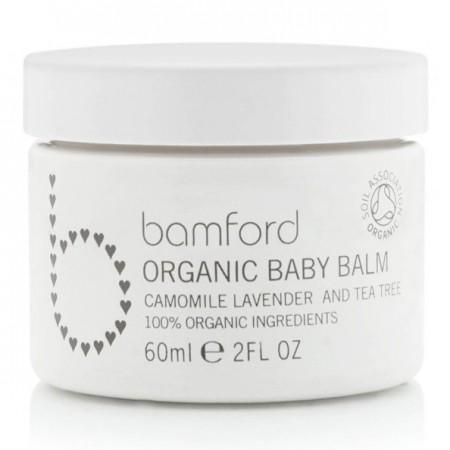 Bamford Baby Balm