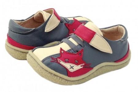 Livie & Luca shoes