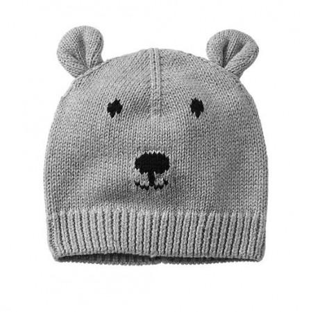 Gap hat