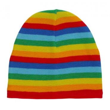 The Great Autumn/Winter Coat Hunt 2013 (Accessories): Hats