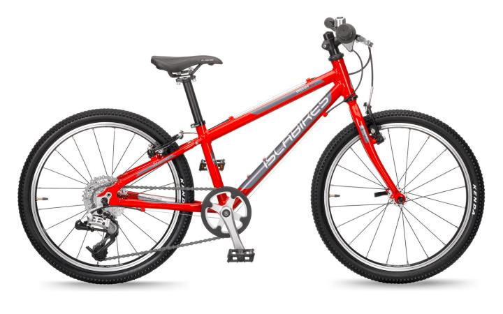 Islabikes Beinn 20 bikes