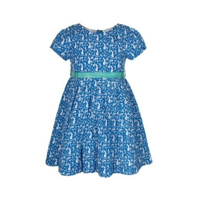 New Belle & Boo dress collection