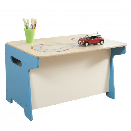 Millhouse desk