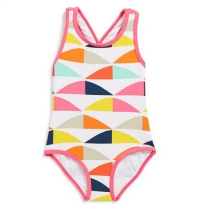 10 Best: Swimwear