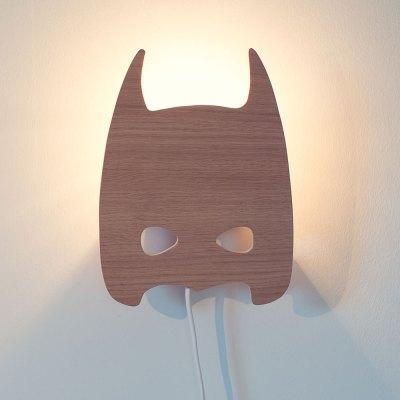 April Eleven Super H lamp