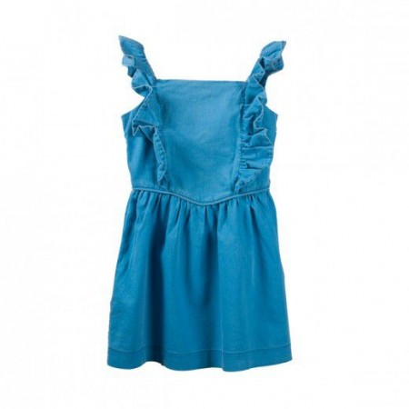 Bobo Choses dress