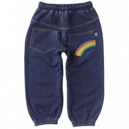 Ej Sikke Lej jeans