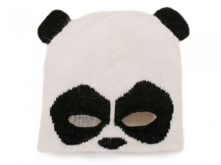 Oeuf NYC hat