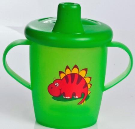 Anywayup Cup