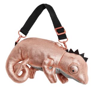 H&M chameleon bag