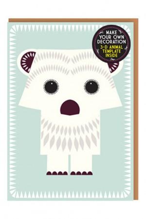 Mibo card