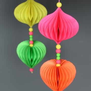 Festive 10 Best: Decorations