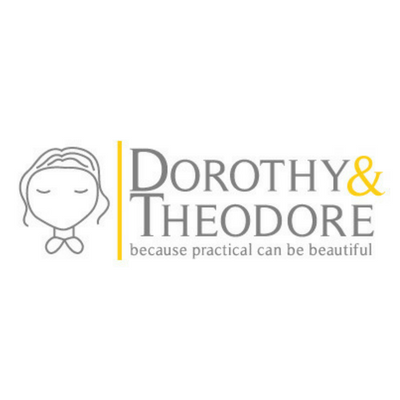Dorothy & Theodore