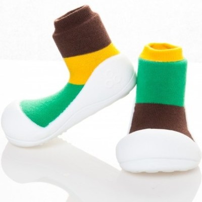 Attipas Baby & Toddler Shoes