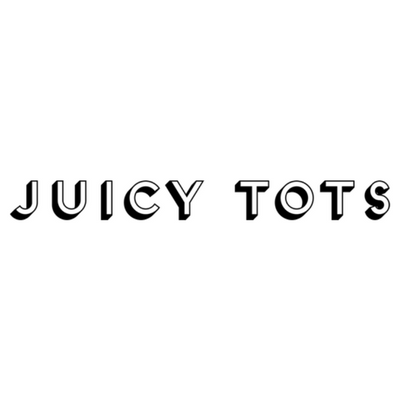 Juicytots