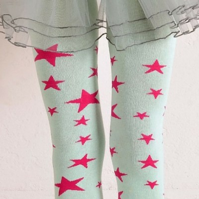 10 best: Children's Tights